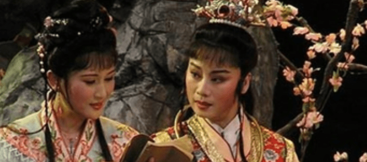 "Queer Opera Fans in Rural Zhejiang: ""Sisterhood"", Politics, and Eroticism"