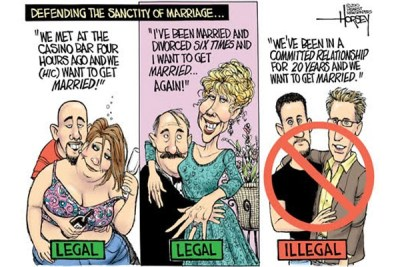 defending-sanctity-marriage