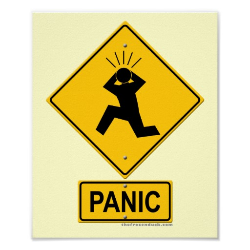 panic_warning_sign