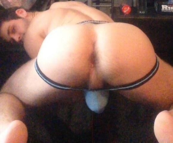 gay bubble butt selfies tumblr