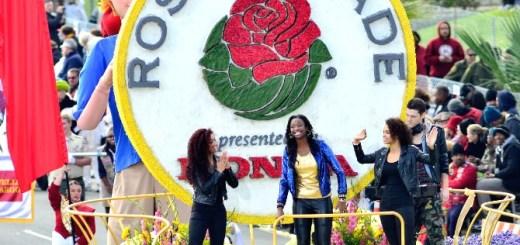 inicio-el-ano-con-el-desfile-de-las-rosas_120372.jpg_26782.670x503