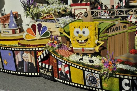 tournament-of-roses-parade