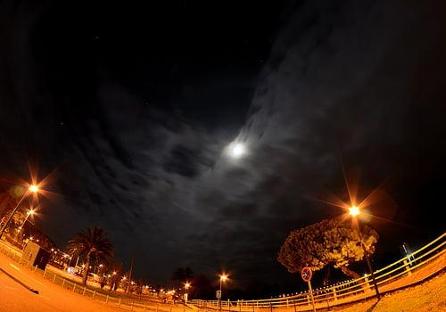 Vigo de Noche