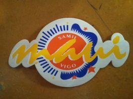 maui_logo