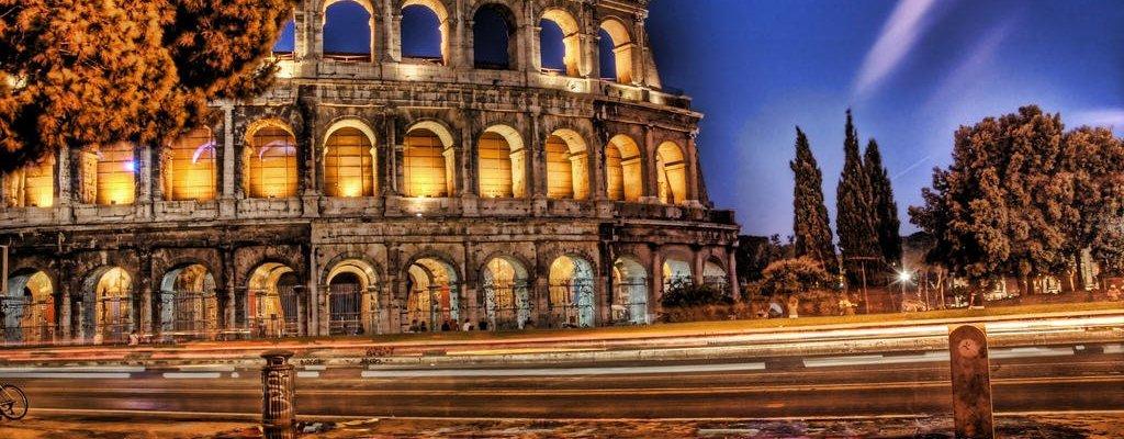 italia concierto vigo