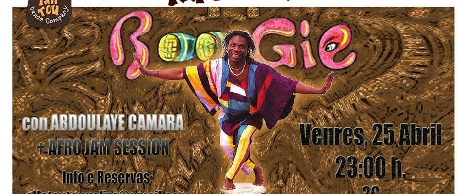 concerto-Boogie