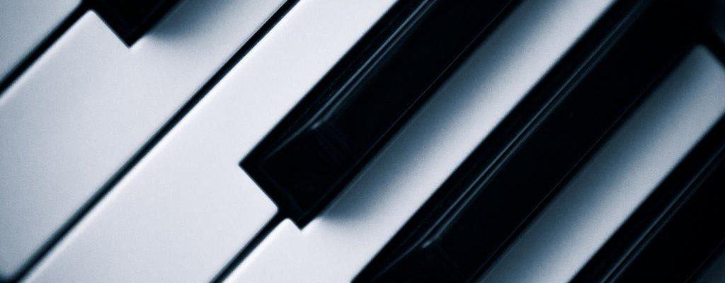 festival de piano vigo