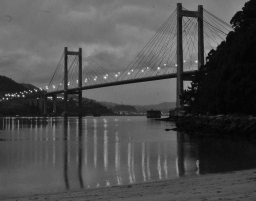 Historia Puente Rande