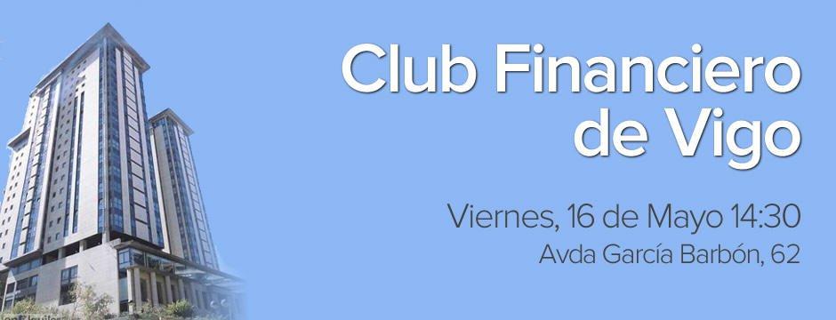 clubfinanciero