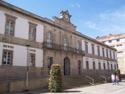 museos vigo