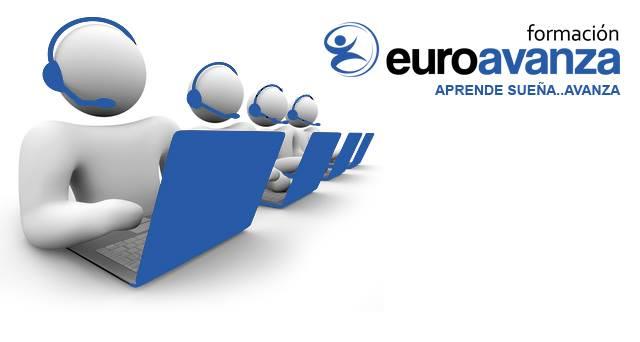 euroavanza formacion