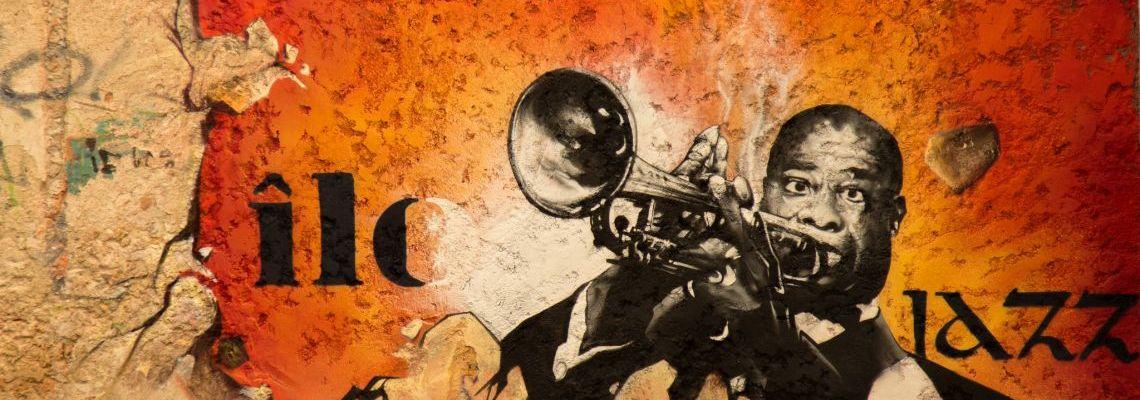 jazz vigo