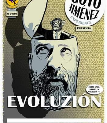 cartel-evoluzion