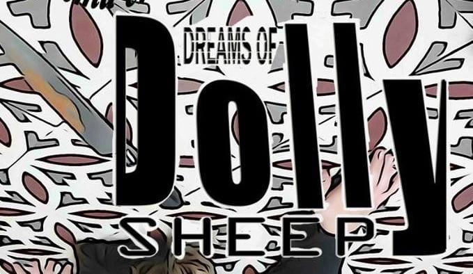 dreams of dolly