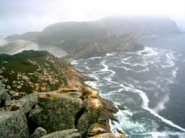 islas ruta