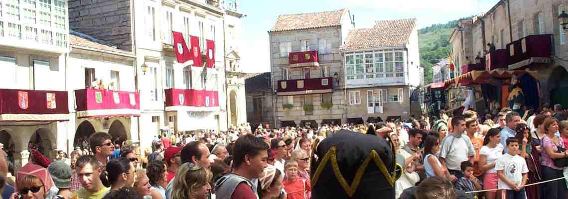 Festa_da_Istoria_-_Ribadavia_-_Ourense