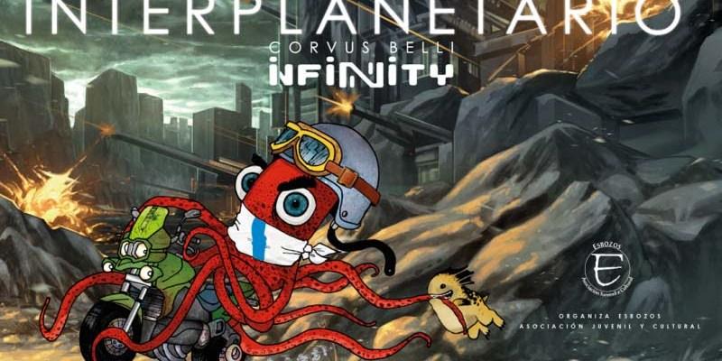 ii-interplanetario