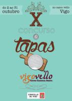 Cartel_vigovello