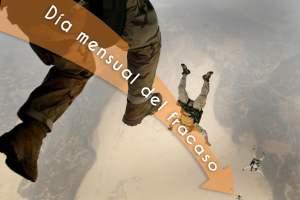cartel_fiesta-del-fracaso-2