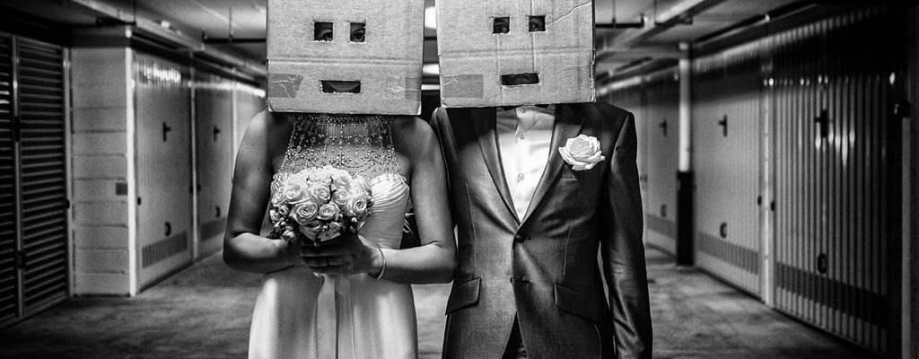 weddingparty