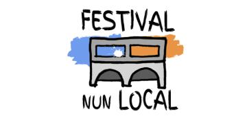festival-nun-local-vigo-2015