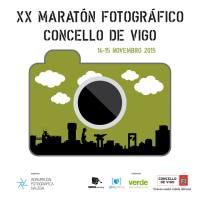 maratonfotograficovigo
