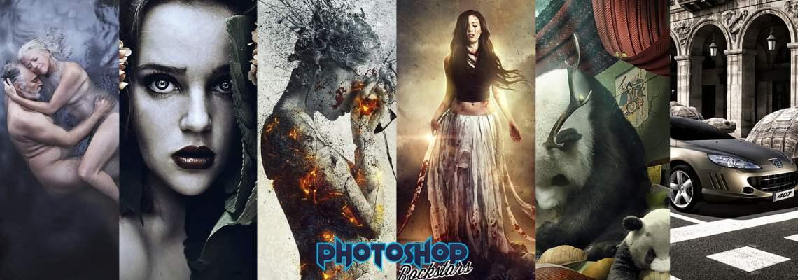 banner-photoshop-rockstars