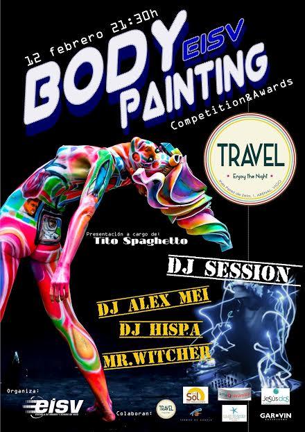 body-painting-vigo