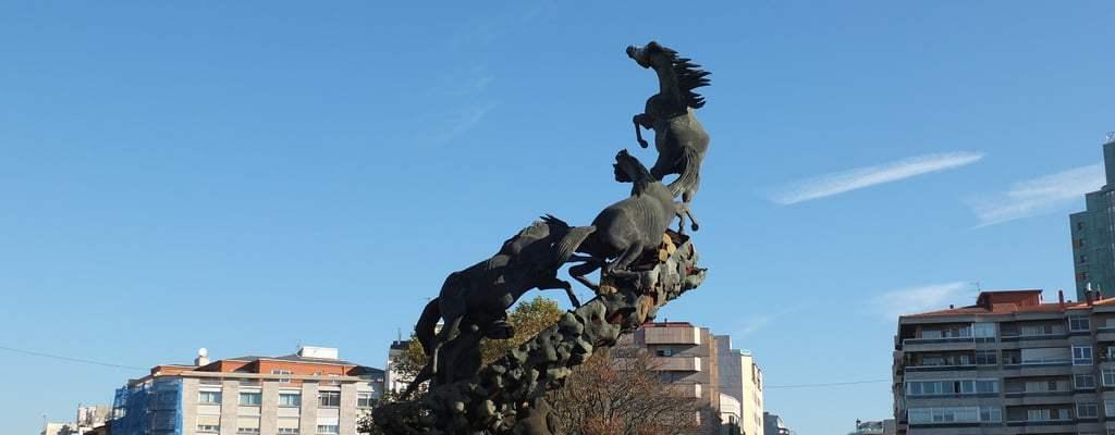 caballosvigo