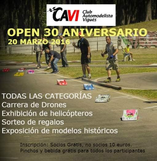 CARTEL30ANIVERSARIO