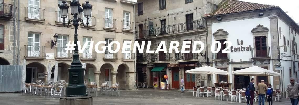 vigoenlared02