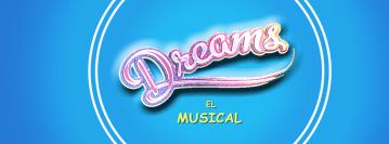 dreamsvigo