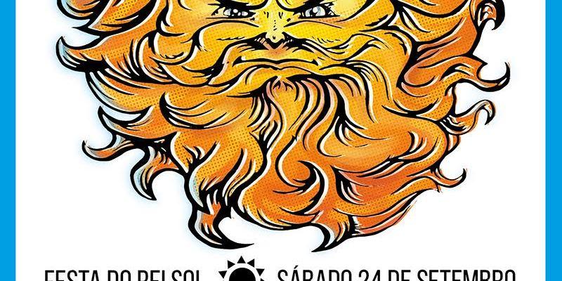 cartel-festa-do-rei-sol