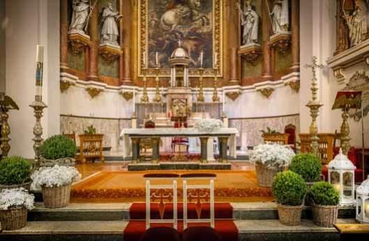 Decoracion-altar1