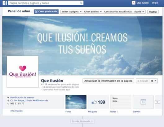 facebook-queilusion