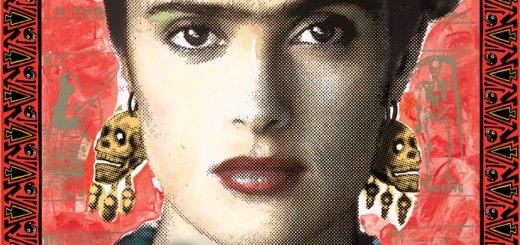 Frida-Kahlo-Hispanic-Heritage