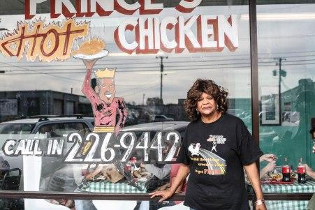 20141125-princes-hot-chicken-justin-chesney-1020