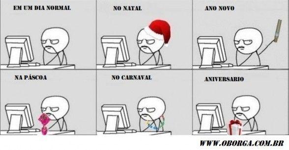 blogs no carnaval
