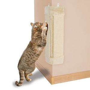 divano-graffiato-dal-gatto-3