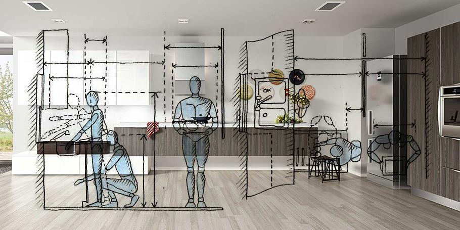Cucina-ergonomica-e-funzionale-004