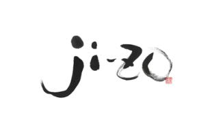 ji-zo