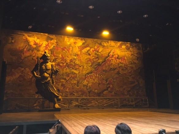 コクーン歌舞伎
