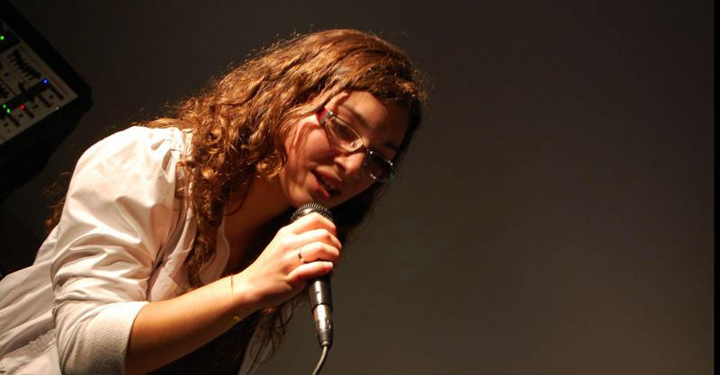 cantar-aprender-idioma