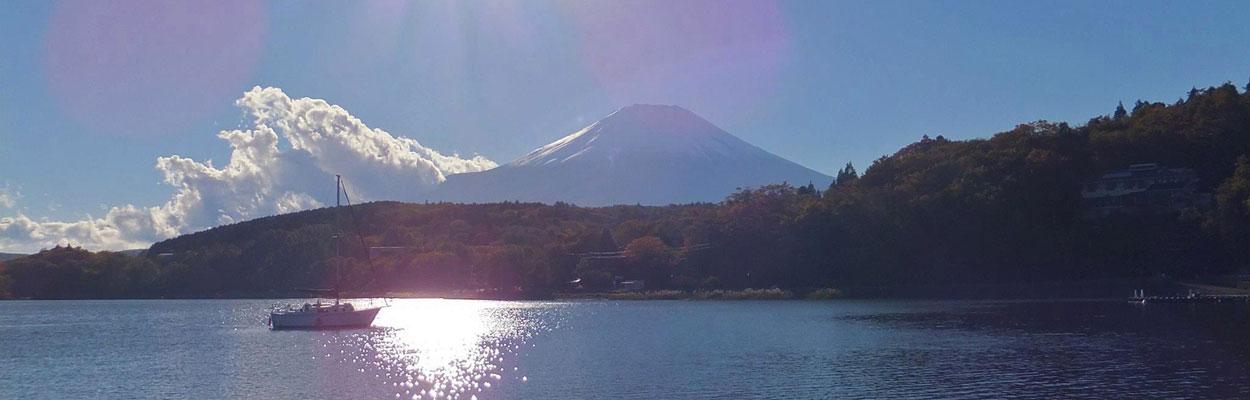 Monte-Fuji1