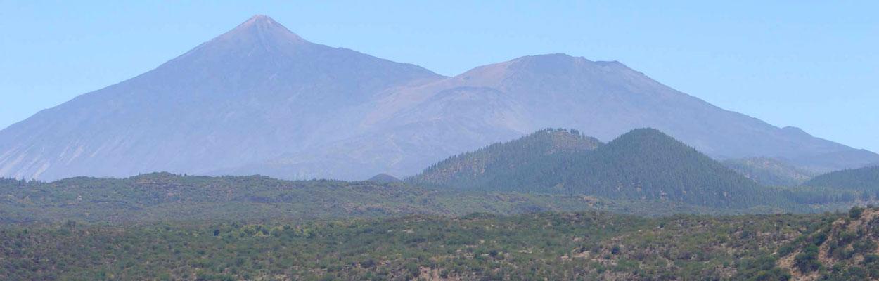 Parque-Nacional-Teide1