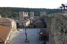 Guía turística de Buitrago del Lozoya, qué ver y hacer en Buitrago del Lozoya, qué visitar en Buitrago del Lozoya, turismo en Buitrago del Lozoya