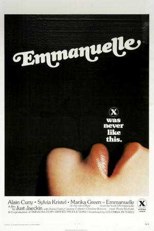 emmanuelle-american-poster