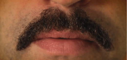 mustache.png 2