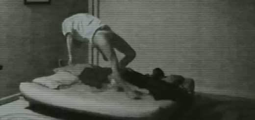 Ghost_Caught_On_Tape_2014__Ghost_Footage__Scary_videos_Kitten_Alive__172382