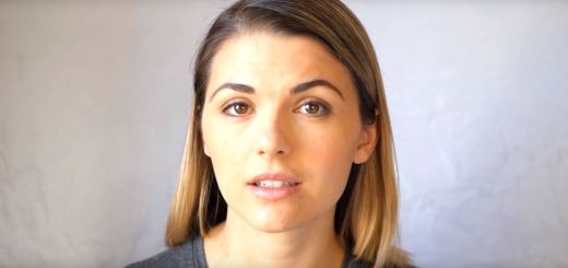 2016-06-20 07_48_50-Lonelygirl15 Just Posted Her First Video In Over 7 Years - Digg